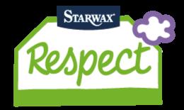 Respect Eficacia